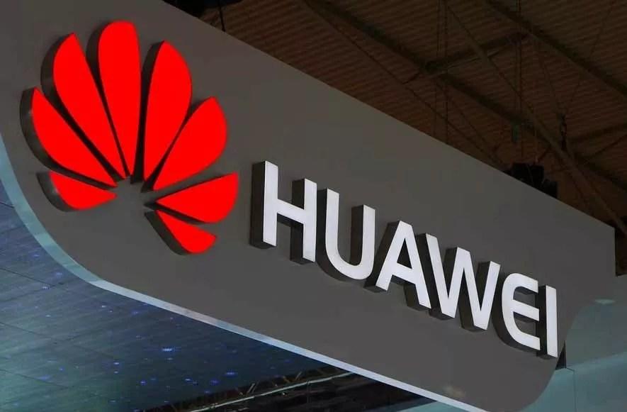 Les Britanniques confiants dans la 5G de Huawei