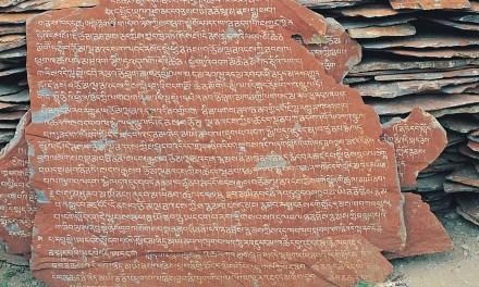 La Chine et l'UNESCO s'entendent sur la protection de la diversité linguistique