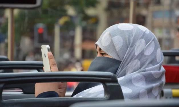 «Les Ouïghours établis à l'étranger racontent la campagne d'intimidation dont ils sont la cible»