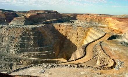 Une exploitation chinoise d'or polluerait un village camerounais