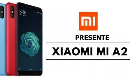 Xiaomi, 4e vendeur mondial de smartphones
