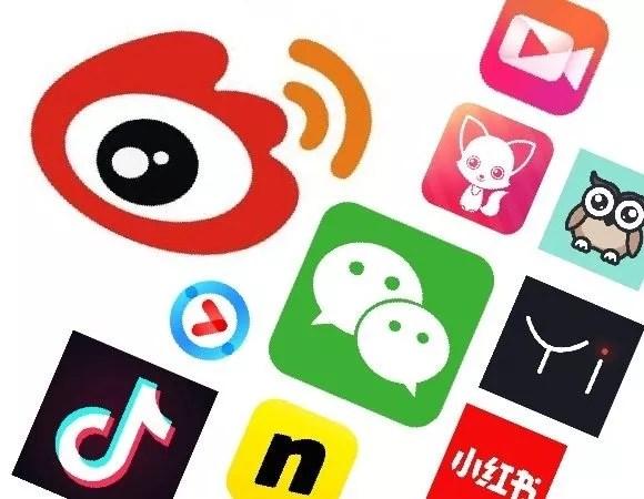 Mike Pompeo veut retirer les applications chinoises