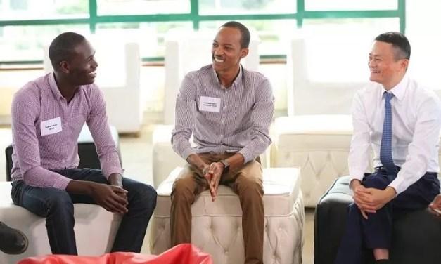 «Plus d'entrepreneurs sur le continent» africain
