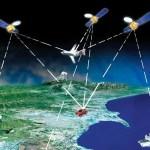 La Chine aide le Soudan a envoyé son premier satellite dans l'espace