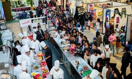 Les  malgaches veulent attirer les investisseurs via son 4ème salon Asia Enjoy