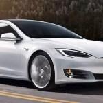 Tesla et La Chine : Une bonne entente compromise ?