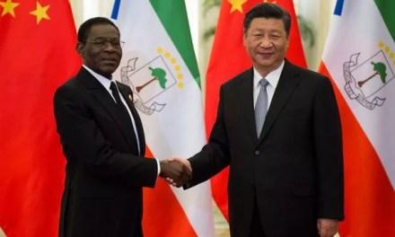 Les entreprises chinoises se penchent sur le secteur énergie de la Guinée