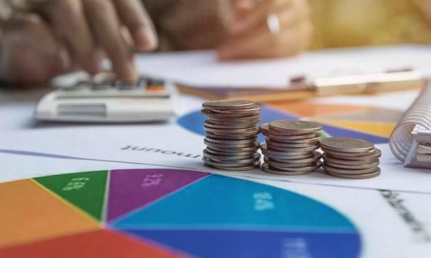 Le gouvernement assure le maintien d'une croissance de 6% à 6,5%