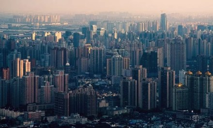 Shanghai lance sa «bataille» du tri des déchets
