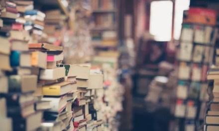Trouver de bons livres à Beijing