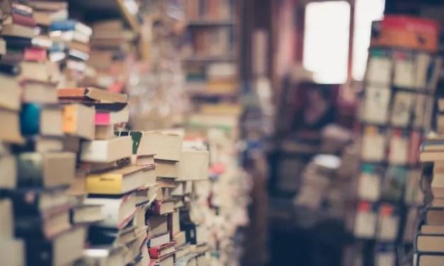 Le secteur du livre pour enfant inquiet des mesures anti-Covid-19