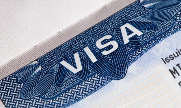 Exemption de visa entre l'Iran et la Chine