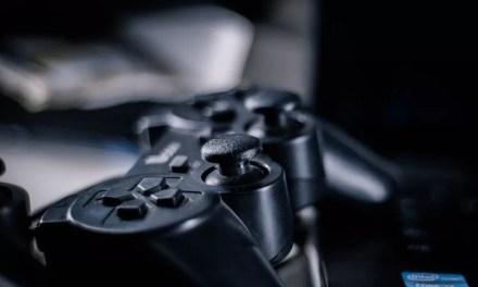 494 millions de joueurs en ligne sont chinois