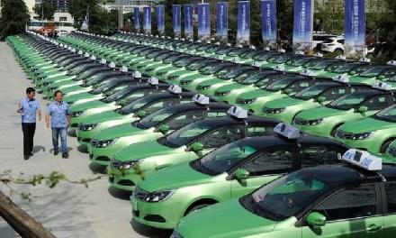 L'énergie propre remplacera le gaz d'ici fin 2019 à Xi'an
