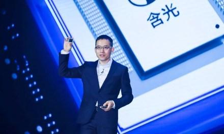 Alibaba et Pinduoduo explosent leurs ventes en ligne