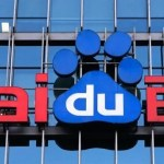 Baidu traque les «fake news» avec la police