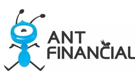 Ant Group pourrait être placée sur la liste noire de Washington