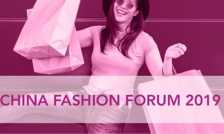 China Fashion Forum : Comment accéder au plus grand marché mondial de la mode?