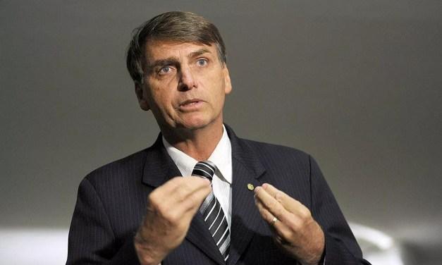 Le conflit diplomatique entre le Brésil et la Chine s'intensifie