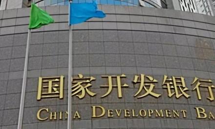 La Banque de développement transfère 100 milliards aux petites entreprises