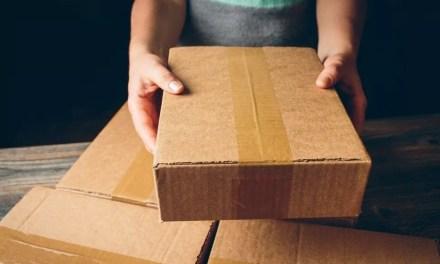 Les consommateurs sont prêts à payer pour des emballages verts