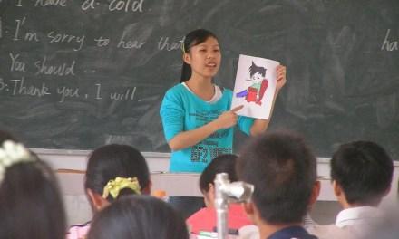 Les parents favorables aux punitions des enseignants