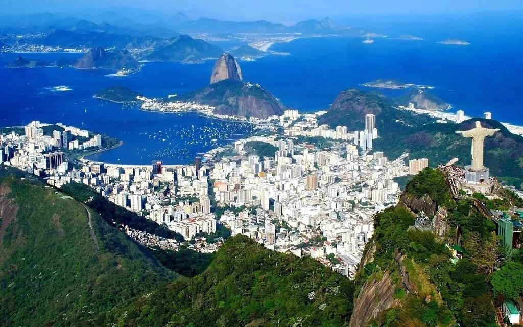 Le régulateur brésilien approuve le vaccin chinois CoronaVac