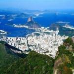 Le Brésil, victime de l'accord sino-américain