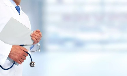 2.009 nouveaux cas confirmés de coronavirus et 142 nouveaux décès