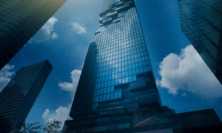 La Chine craint une crise du crédit suite à des défauts de paiement d'entreprises