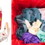 182.000 tonnes de déchets médicaux traités