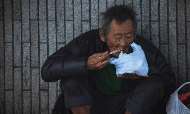 139 milliards de yuans en 2020 pour lutter contre la pauvreté