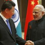 Nouvelle confrontation entre la Chine et l'Inde dans l'Himalaya
