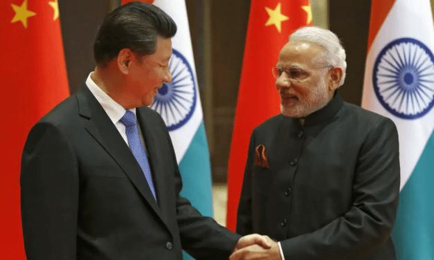L'État indien suspend trois propositions d'investissement chinois
