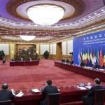 100 ans du PCC : le monde noir et la lutte d'émancipation en Chine