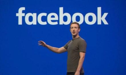 Beijing dénonce les mesures de Facebook contre ces médias