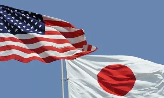 Mer de Chine orientale : Washington soutien le Japon contre la Chine