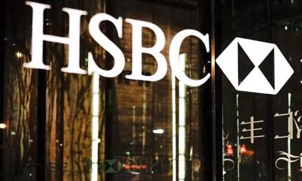 HSBC nie toute collaboration avec les États-Unis pour «tendre un piège» à Huawei