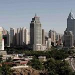 La Chine rejette les accusations de «suppression du taux de natalité» au Xinjiang