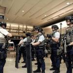Des juges de Hong Kong condamne le personnel pénitentiaire