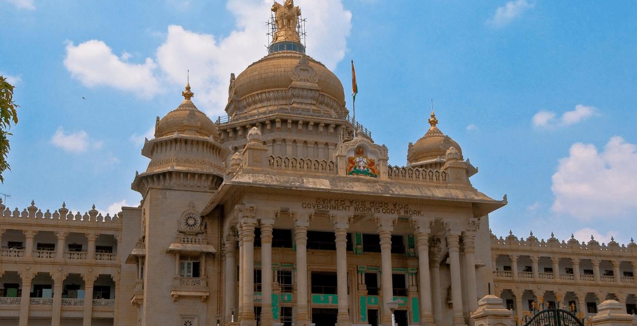 Les accords universitaires Chine-Inde et Instituts Confucius à la loupe