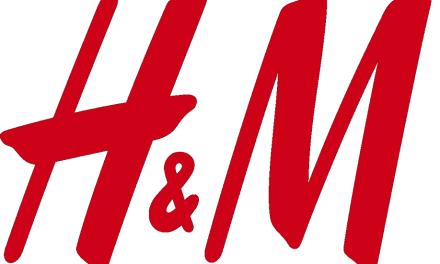 H&M rompt avec un fournisseur chinois pour «travail forcé» de Ouïghours