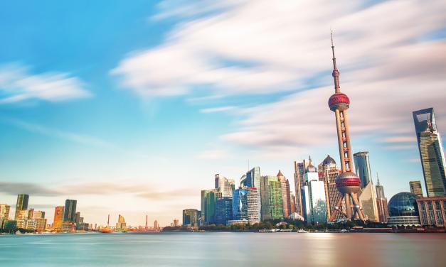 Shanghai lance un plan d'action pour l'éducation au développement durable