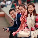 Le phénomène des « NEETs » en Chine