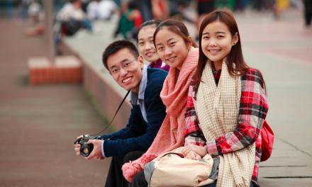 Taiwan, en tête des pays d'Asie pour l'égalité hommes-femmes