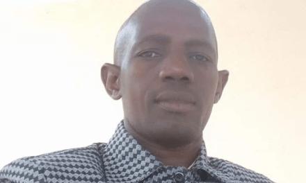 Pour Jérôme Kaboré, « la Chine aide vraiment les pays africains »