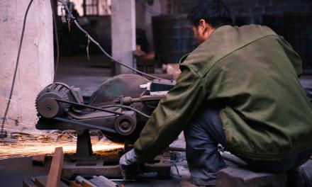 La Chine dénonce les accusations de «travail forcé» au Xinjiang