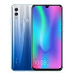 Huawei pourrait vendre ses activités smartphone Honor