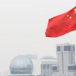 « La Chine s'ouvre progressivement depuis plus de trente ans »