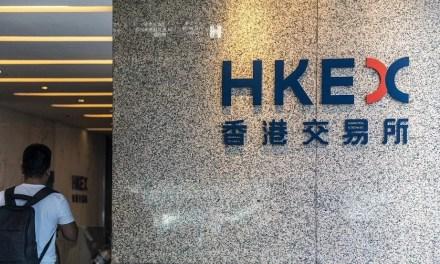 HKEX réduira le temps de règlement des introductions en bourse